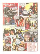 TheDalekChronicles-029