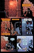 Eighth Doctor The Forgotten page 1