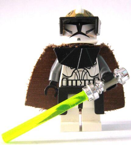 File:Clone Gunner Comanda Jedi (front).JPG