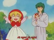 Episode 1 Screenshot 19