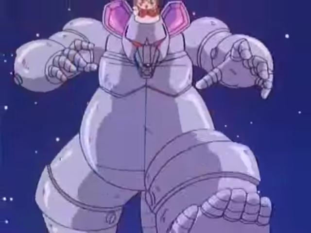 File:Giant Rat Robot.png