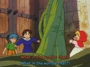 Episode 1 Screenshot 164