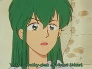 Episode 1 Screenshot 96