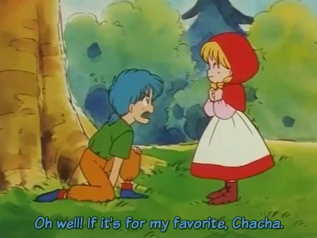 File:Episode 1 Screenshot 121.png