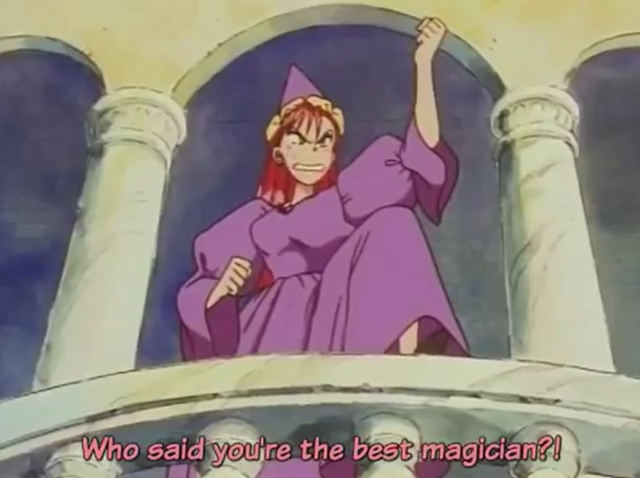 File:Episode 1 Screenshot 49.png
