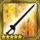 Furnace Blade Icon