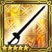 Furnace Blade Icon