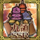 Nine Territories of Fire Limit Breaker Icon