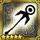 Rusty Rod Icon