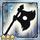 Haksemp Icon
