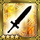 Lineage Icon