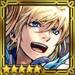 Ares (Original) Icon