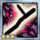 Strong Tonfa Icon