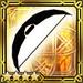 Nightmare Icon
