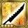 Heavy Sword Shura Icon