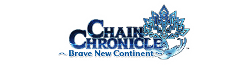 Chain Chronicle Global Wiki
