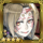 Airi (Super Rare) Icon