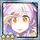 Envy (Rare) Icon