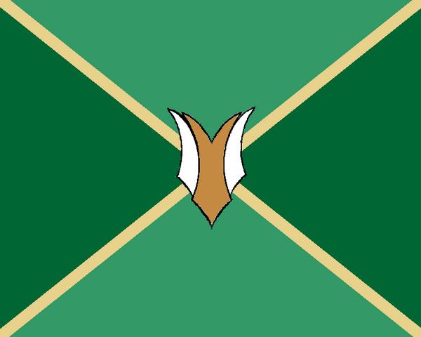 File:Flag voxxa chakatblackwater.png