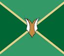 Voxxa