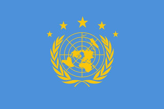 File:Flag CU UNTWG.png