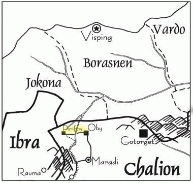 File:Porifors-map.jpg