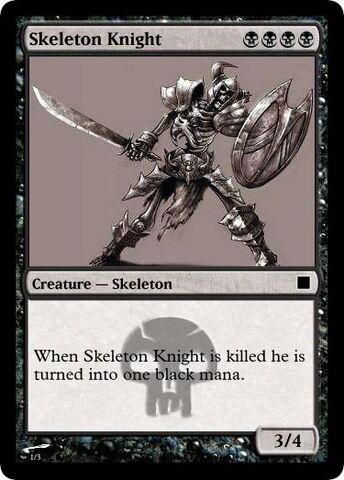File:Skeleton Knight.jpg