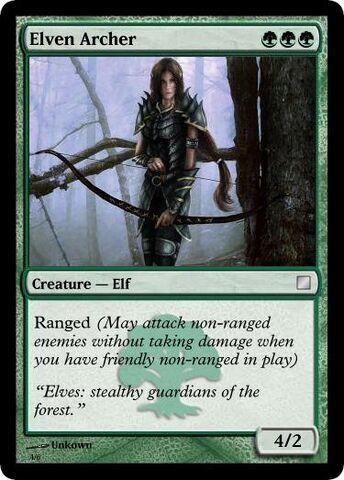 File:Elven Archer.jpg
