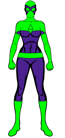 File:Emerald Woman.png