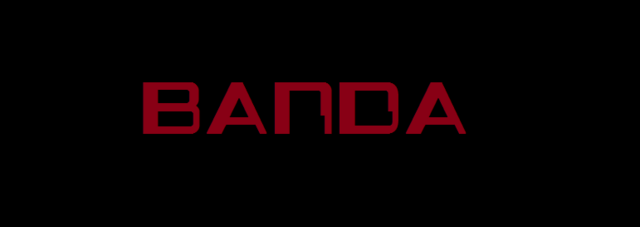 File:Banda banner.png