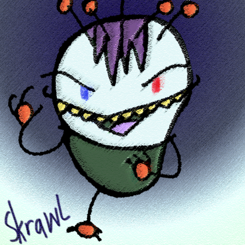 File:Just call me skrawl by beeblez-d3a44sf.png