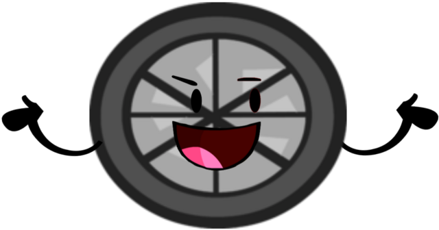 File:Wheel Pose 3.png