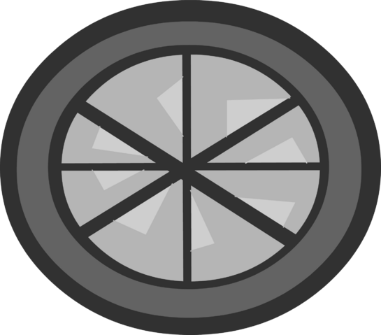 File:Wheel body.png