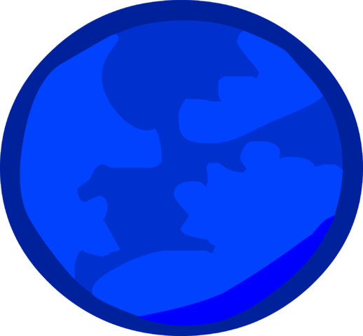 File:Blue Planet body.png