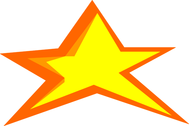 File:Star body.png