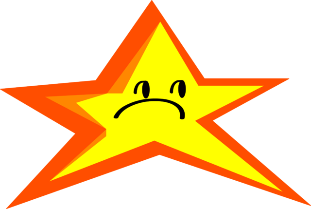 File:Star Pose 3.png