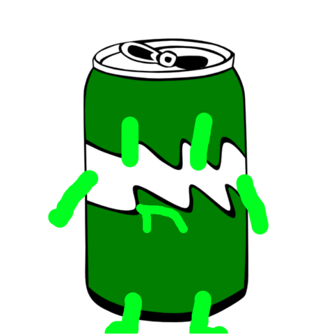 File:Fizzy Green Apple Soda.png