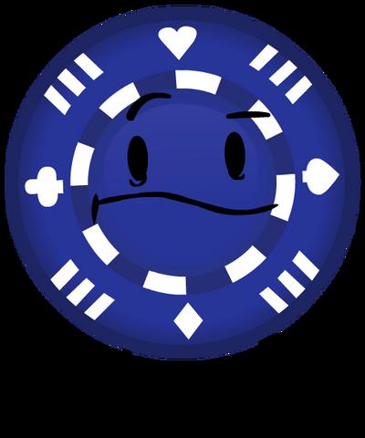 File:Poker Chip.png