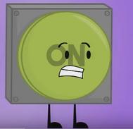 OIR 4 Button pose