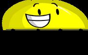 YellowSpiderIdle