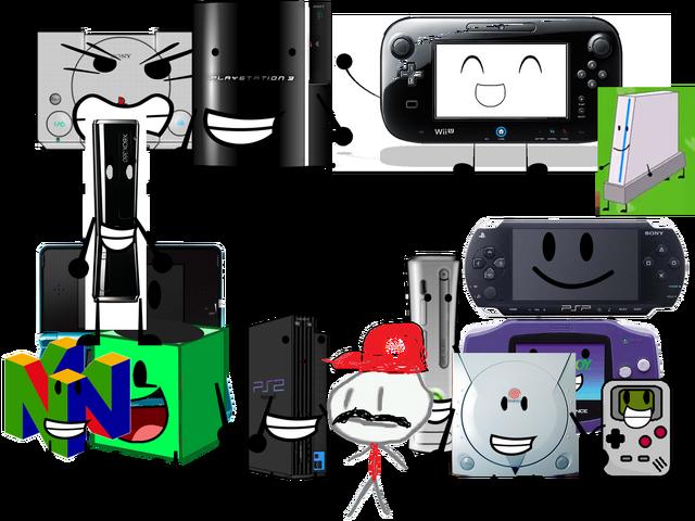 File:Gamer World NEW Logo.png