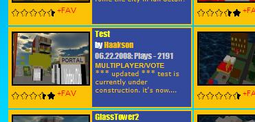 File:TestHaakson.jpg