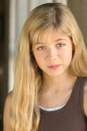 320px-Jennette-mccurdy-jennette-mccurdy-young-231945291