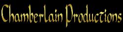 Chamberlain Productions Wiki