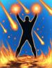 Datei:Conflagration.jpg