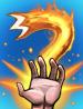 Fire Snake.jpg