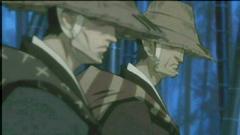 File:Saruhashi and Kiji.jpg