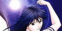 Sora Uzuki