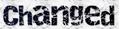 Thumbnail for version as of 06:32, September 17, 2013