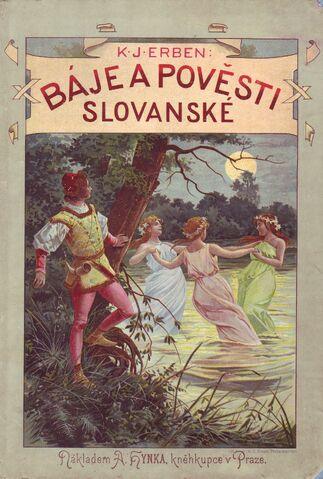File:Venceslav cerny erben baje a povesti slovanske.jpg